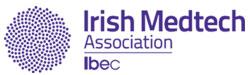 Irish Medtech Logo