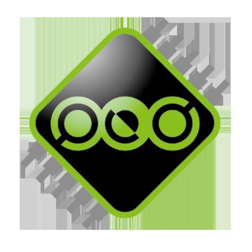 Smart Electronics Ltd favicon