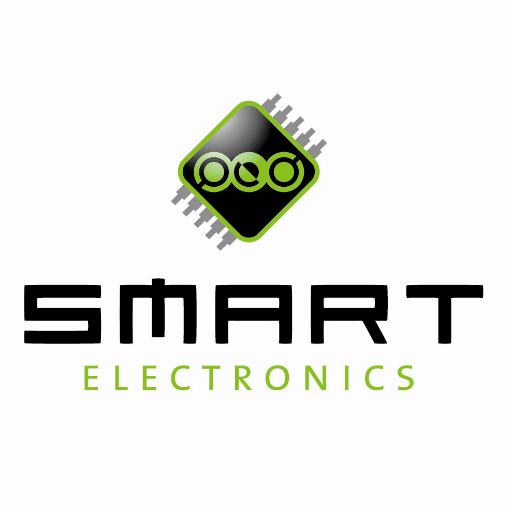 Smart Electronics Ltd