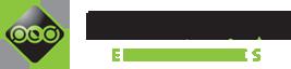 Smart Electronics Logo