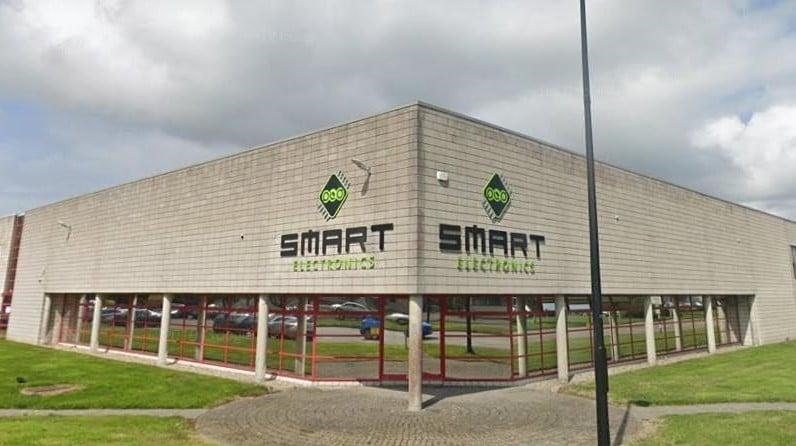 Smart Electronic Careers